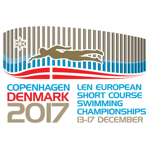 2017 European Short Course Swimming Championships