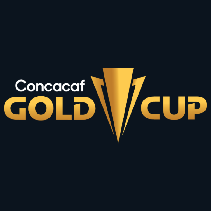 2021 CONCACAF Gold Cup - Final