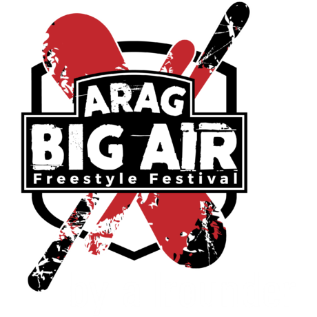 2018 FIS Snowboard World Cup - Big Air