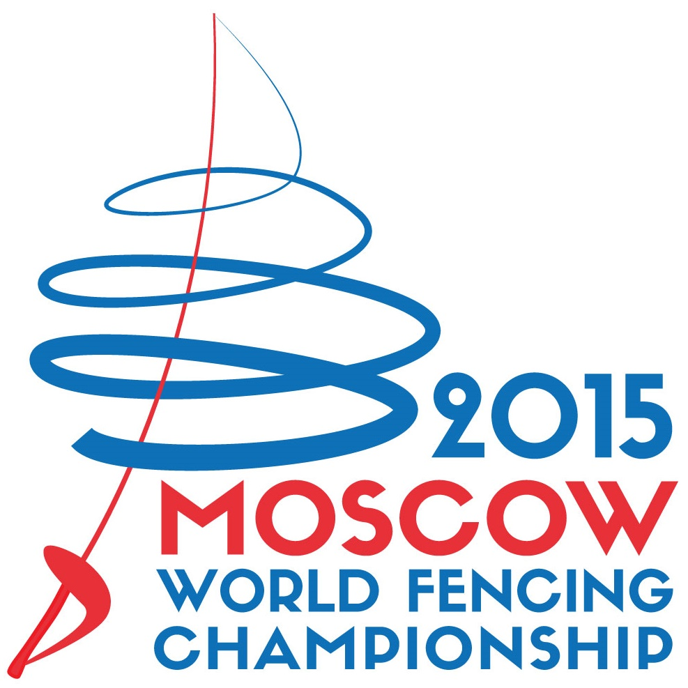 2015 World Fencing Championships