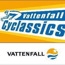 2015 UCI Cycling World Tour - Vattenfall Cyclassics