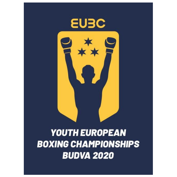 2020 European Youth Boxing Championships