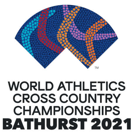 2022 World Athletics Cross Country Championships