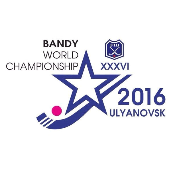 2016 Bandy World Championship