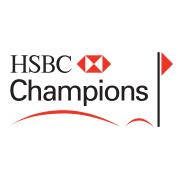 2016 World Golf Championships - HSBC Champions