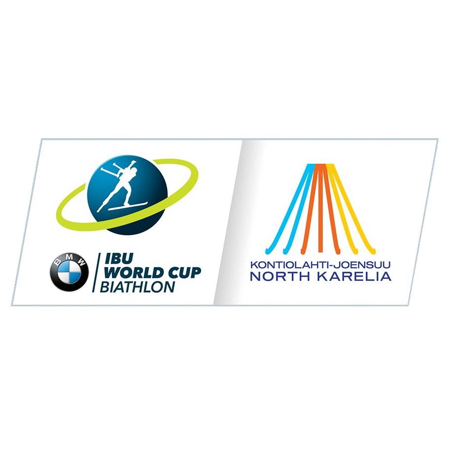 2020 Biathlon World Cup