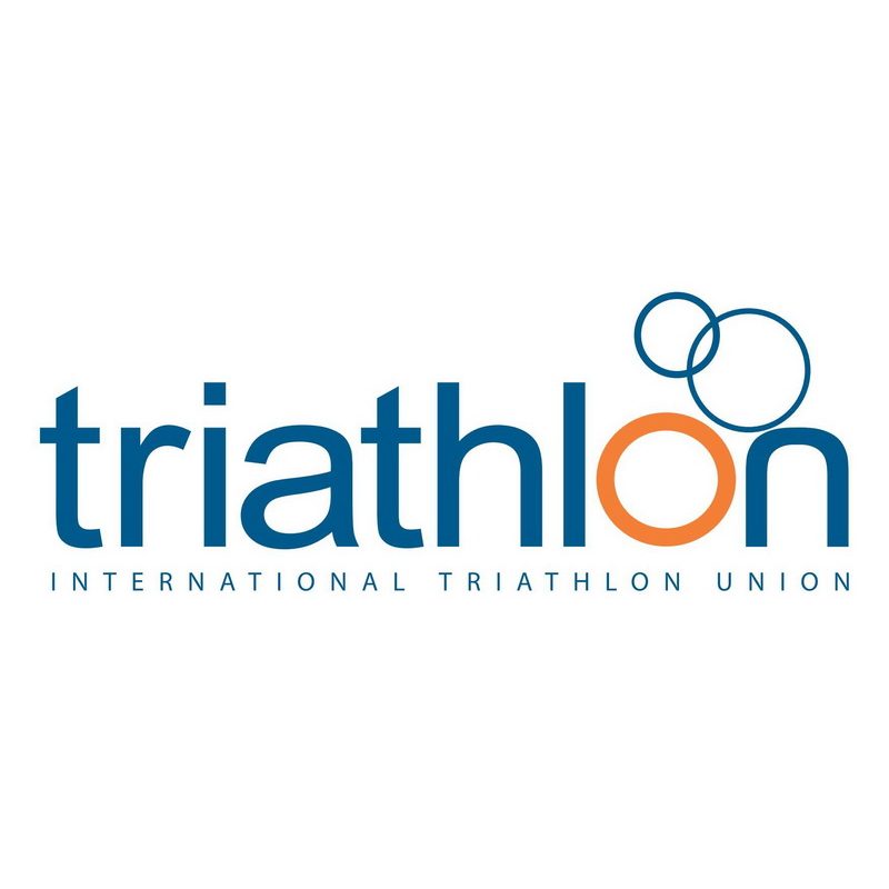 2015 Triathlon World Cup
