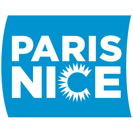2020 UCI Cycling World Tour - Paris - Nice