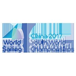 2017 Youth Sailing World Championships