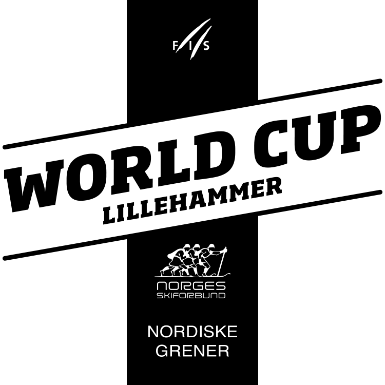 2019 FIS Cross Country World Cup