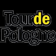 2020 UCI Cycling World Tour - Tour de Pologne