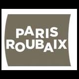 2015 UCI Cycling World Tour - Paris - Roubaix