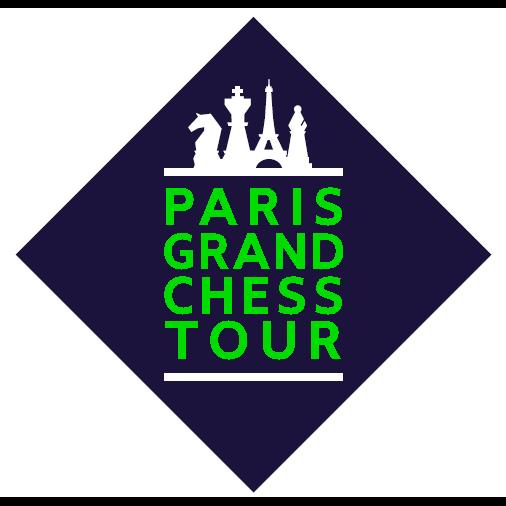 2019 Grand Chess Tour - Paris Rapid and Blitz