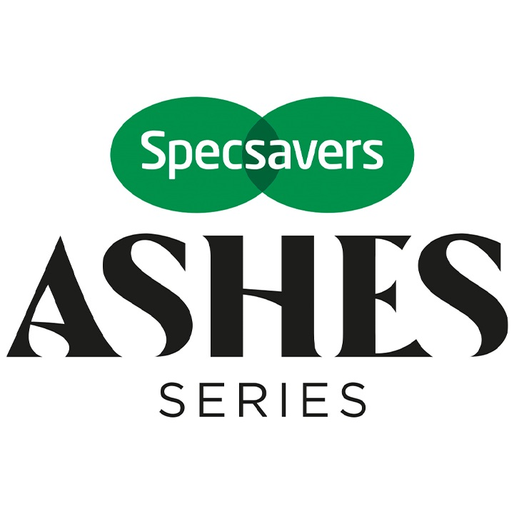 2019 The Ashes Cricket Series - Third Test