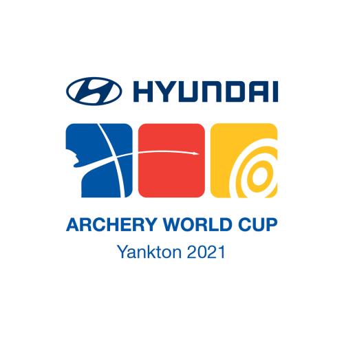 2021 Archery World Cup - Final