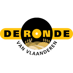 2015 UCI Cycling World Tour - Tour Of Flanders