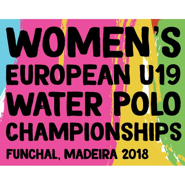 2018 European Women's U19 Water Polo Championship