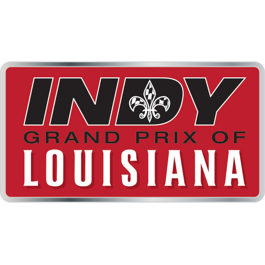 2015 IndyCar