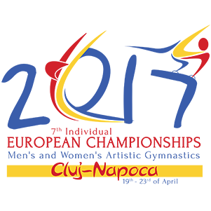 2017 European Artistic Gymnastics Championships