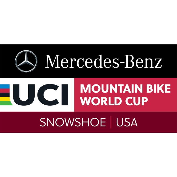 2019 UCI Mountain Bike World Cup