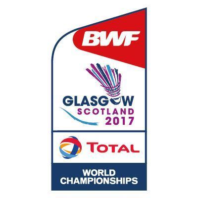 2017 BWF Badminton World Championships