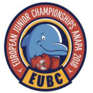 2018 European Junior Boxing Championships