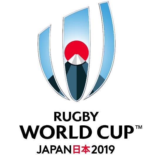 2019 Rugby World Cup - Finals
