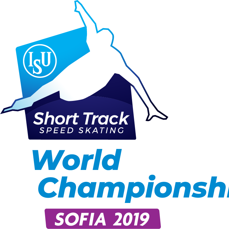 2019 World Short Track Speed Skating Championships
