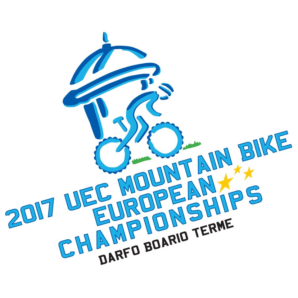 2017 European Mountain Bike Championships