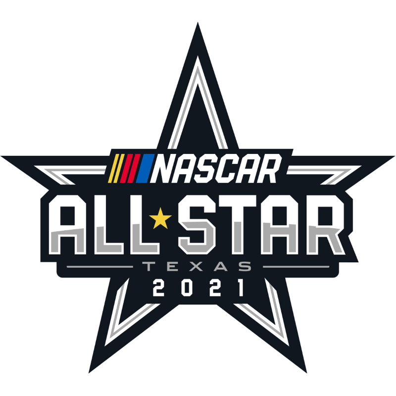 2021 NASCAR - All-Star Race