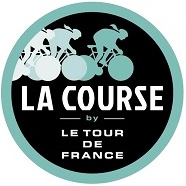 2016 UCI Cycling Women's World Tour - La Course by Le Tour de France