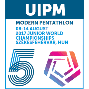 2017 Modern Pentathlon Junior World Championships