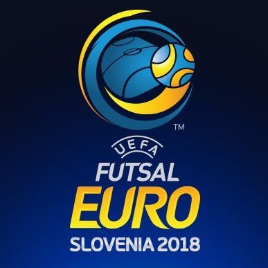 2018 UEFA Futsal Euro Championship
