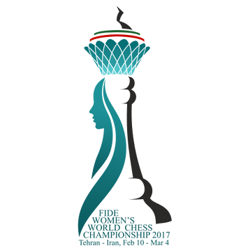 2017 World Women Chess Championship