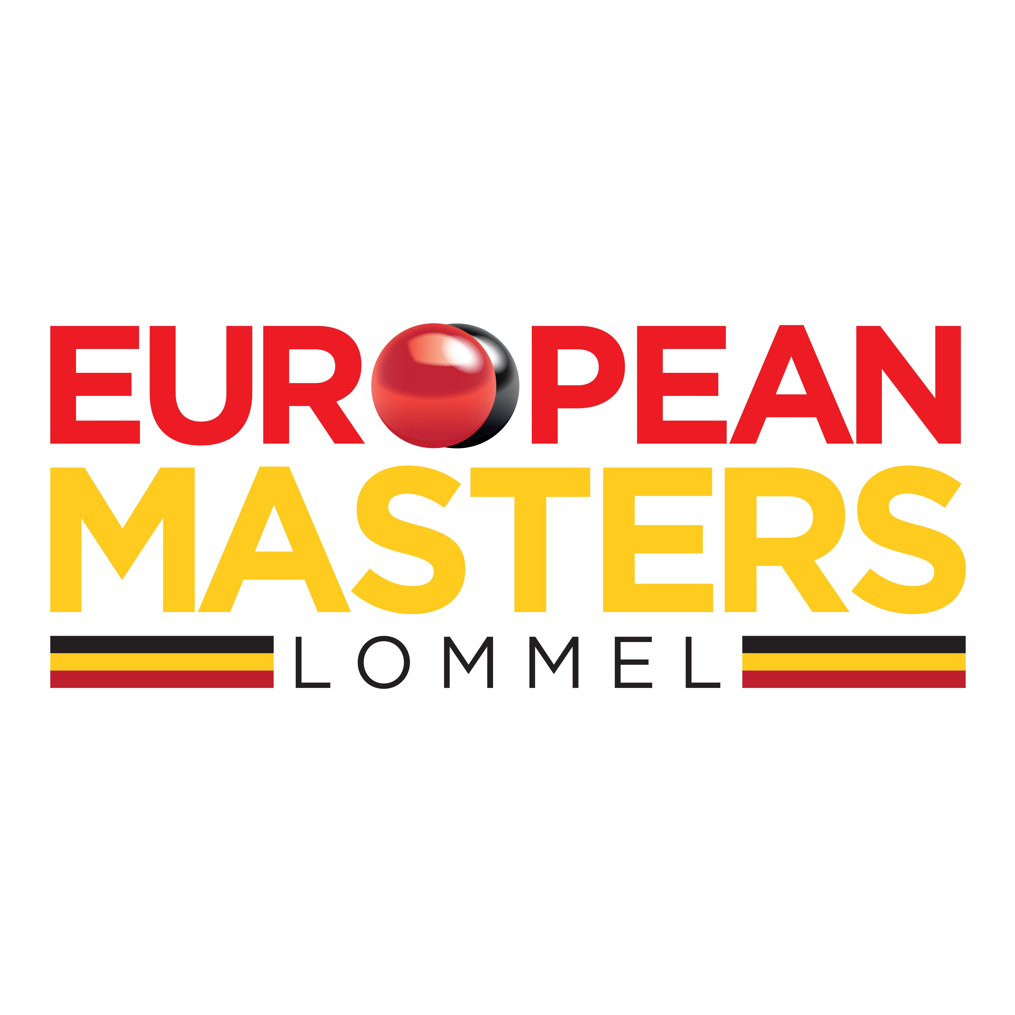 2018 World Snooker Ranking Event - European Masters