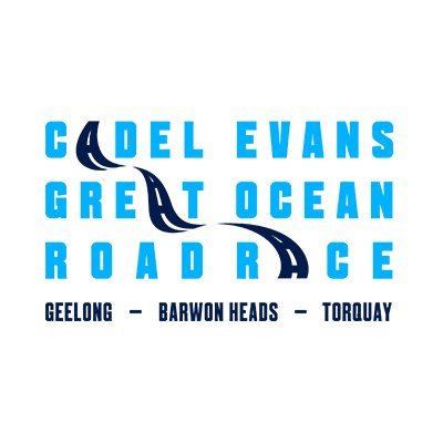 2018 UCI Cycling World Tour - Great Ocean Road Race