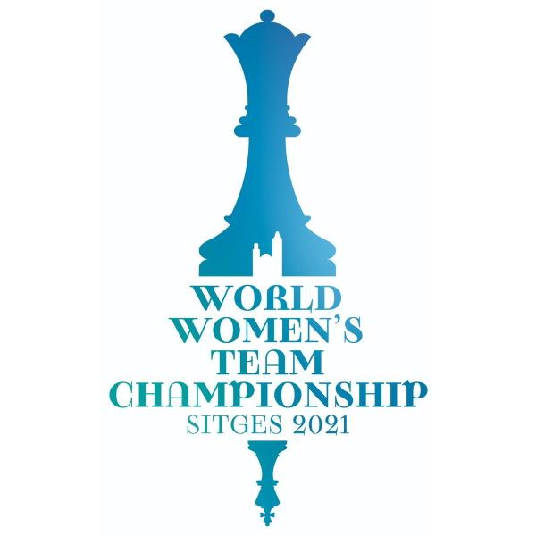 2021 World Team Chess Championship - Women