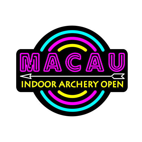 2019 Archery Indoor World Series