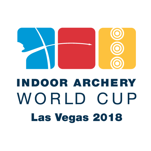 2018 Archery Indoor World Series