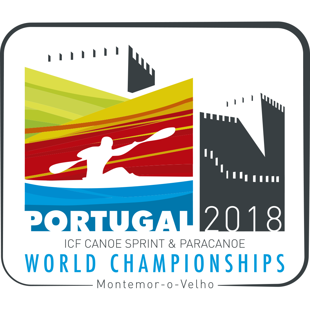 2018 Canoe Sprint World Championships