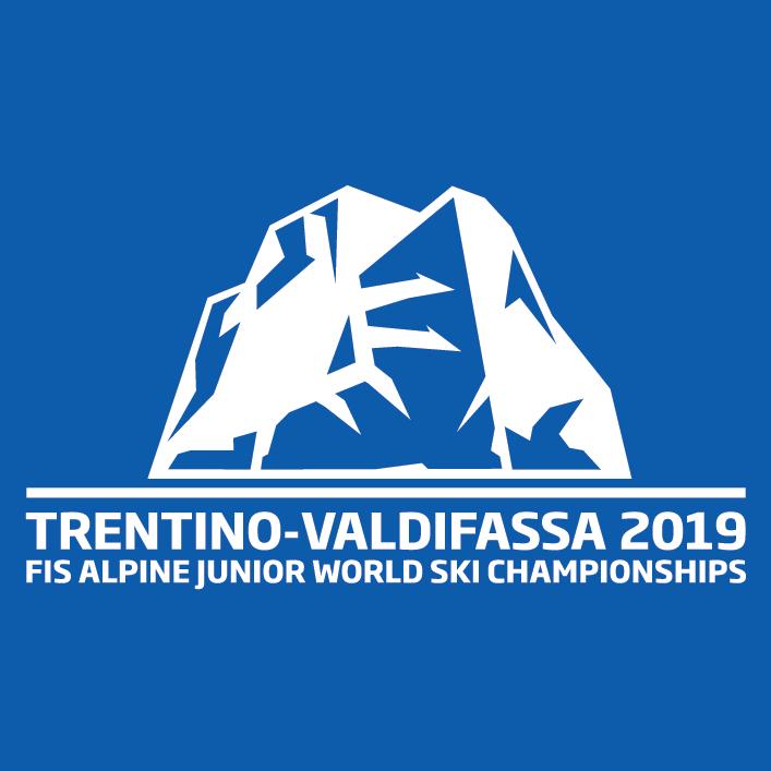 2019 FIS Junior World Alpine Skiing Championships