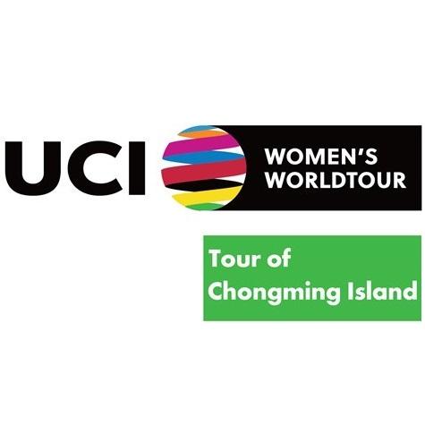 2021 UCI Cycling Women's World Tour - Tour of Chongming Island