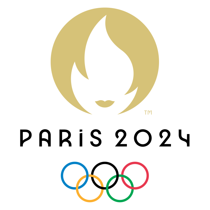 2024 Summer Olympic Games