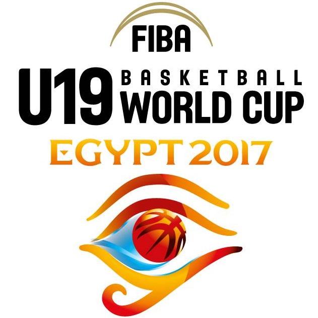 2017 FIBA U19 World Basketball Championship