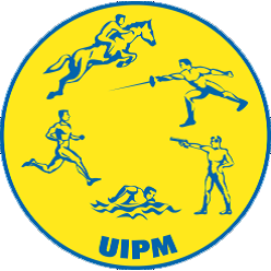 2015 Modern Pentathlon World Cup - Final
