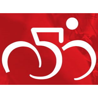 2017 UCI Cycling Women's World Tour - Ronde van Drenthe