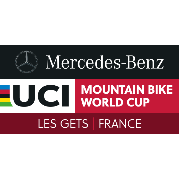 2021 UCI Mountain Bike World Cup