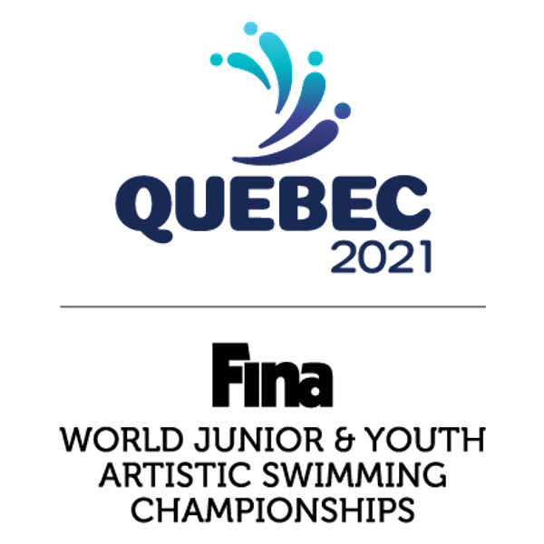 2021 Artistic Swimming Junior World Championships