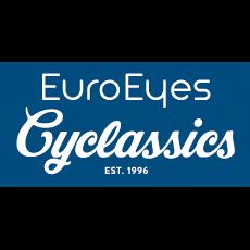 2021 UCI Cycling World Tour - EuroEyes Cyclassics