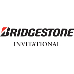 2016 World Golf Championships - Bridgestone Invitational